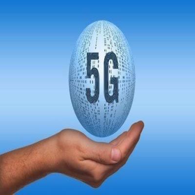 5G 终端测试