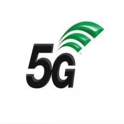 八里科技5G终端应用业务功能和性能测试方案